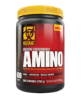 MUTANT AMINO Tablets 1300 mg (600 таб)