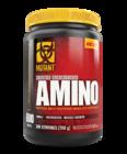 MUTANT AMINO Tablets 1300 mg (600 таб)