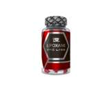 Epic Labs Lipoxane (60 капс)