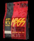 Mutant Mass 15lb (6800 г)