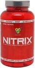 BSN Nitrix (180 таблеток)