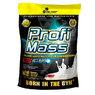 OLIMP Profi Mass (1 кг)