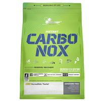 Olimp Carbo Nox (1 кг)