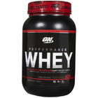 Optimum Nutrition Performance Whey  ( 950 г )