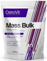 OstroVit Mass Bulk (1000 г)