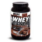 VISION Nutrition Whey Gainer ( 1000 г )