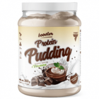 Trec Nutrition Booster Protein Pudding (360 г)