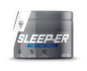 Trec Nutrition Sleep-ER (225 г)