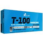 OLIMP T-100 Hardcore (120 капсул)