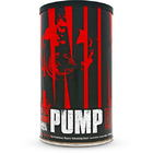 Universal Nutrition Animal Pump ( 30 пакетиков)