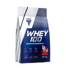 Trec Nutrition Whey 100 (900 г)