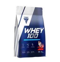 Trec Nutrition Whey 100 (900 г)