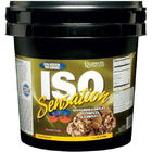 Ultimate Nutrition ISO Sensation (2270 г)