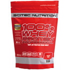 Scitec Nutrition Whey Protein Professional (500 г)
