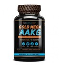 Supplemax Gold Mega AAKG (90 таблеток)