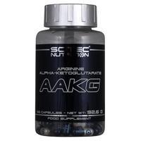 Scitec Nutrition AAKG (100 капс)