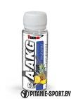 VISION NUTRITION A-AKG LIQUID SHOT (60 мл)