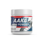 GeneticLab AAKG powder Natural (150 г)