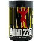 Universal Nutrition Amino 2250 (240 табл.)