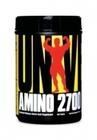 Universal Nutrition Amino 2700 (120 табл.)