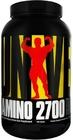 Universal Nutrition Amino 2700 (700 табл.)