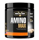 Maxler Amino Max Hydrolysate (120 таб)