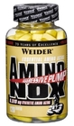 Weider Amino NOX (120 табл.)