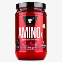 BSN Amino X (435 г)