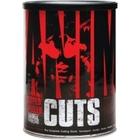 Animal Cuts (42 пакетика)