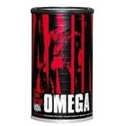 Animal Omega (30 пакетиков)
