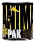 Animal Pak (15 пакетиков)