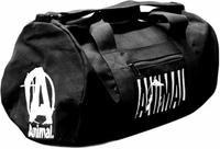 Animal Спортивная сумка черная