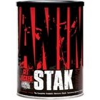 Animal Stak (21 пакетик)