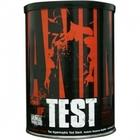 Animal Test (21 пакетик)