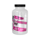 Mro Nutrition L-Carnitine Fit 100