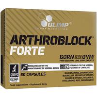 Olimp Arthroblock Forte (60 капсул)