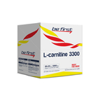 Be First L-carnitine 3300 amp (25 мл)