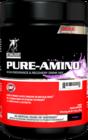 Pure-Amino (336 г), Betancourt Nutrition