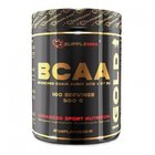 SUPPLEMAX BCAA GOLD (500 г) без вкуса