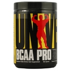 Universal Nutrition BCAA Pro (100 капсул)