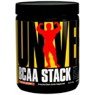 Universal Nutrition BCAA Stack (1000 г)