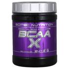 Scitec Nutrition BCAA-X (330 капс)