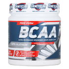 GeneticLab BCAA 100% Platinum powder (200 г)