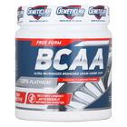 GeneticLab BCAA 100% Platinum powder (500 г)