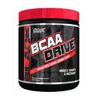 Nutrex BCAA Drive Black (200 табл.)