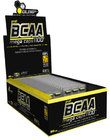 Olimp BCAA Mega caps (900 капсул)
