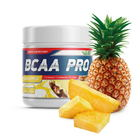 GeneticLab BCAA Pro 4:1:1 (250 г)