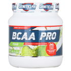 GeneticLab BCAA 4:1:1 Pro powder (500 г)