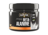 Maxler Beta-Alanine powder (200 г)