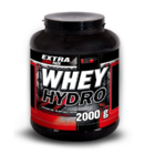 VISION Nutrition HYDRO WHEY (2000г)